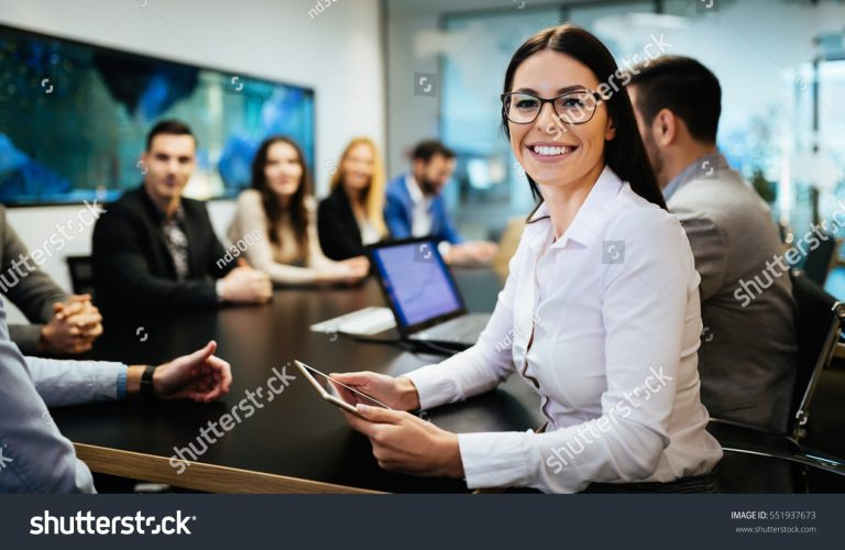 stock-photo-business-colleagues-in-conference-meeting-room-during-presentation-551937673